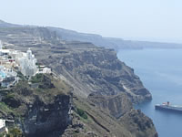 Destination Greece - Aegean experience: the best you ever had: Santorini