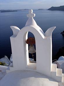 Aegean Archipelago