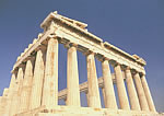 Athens, Acropolis and New Acropolis Museum - Half Day Tour (combo)