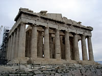 Athens, Acropolis and New Acropolis Museum - Half Day Tour (private)