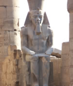 Cairo and Nile Cruise 7 days/6 nights