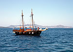 Aegean Archipelago 12 days/11 nights