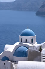 Honeymoon Adonis 9 days/8 nights