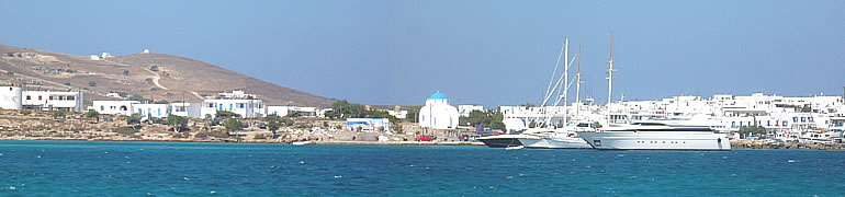 Greece Vacation Packages Greece Travel Packages Greece - Greece travel packages